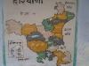 map-of-haryana-in-school
